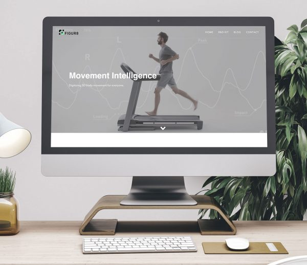 Shopify for Wearable